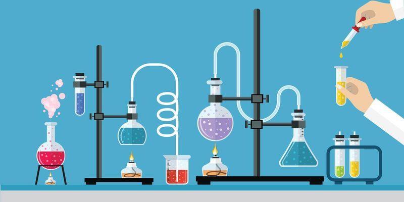 كيمياء طبية