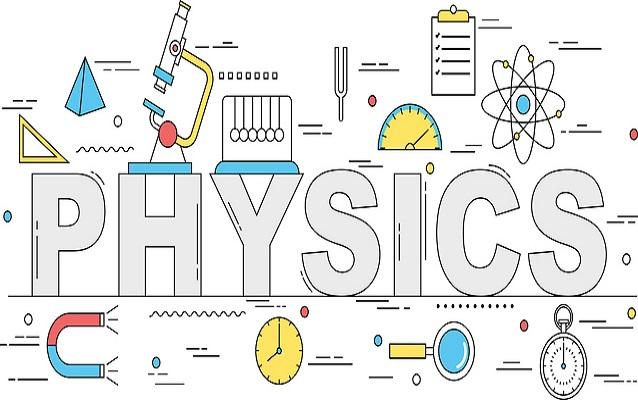 فيزياء طبية