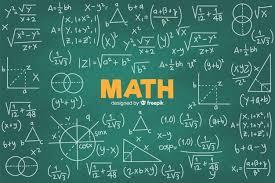 رياضيات عامة-101